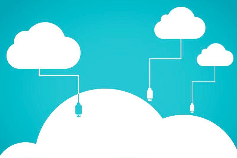3_phases_du_nauge_cloud.ca.png