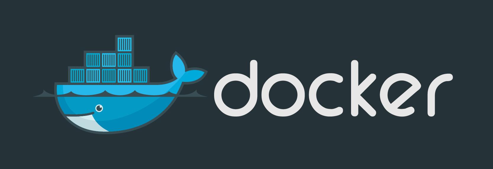 Docker-large_h-dark.png