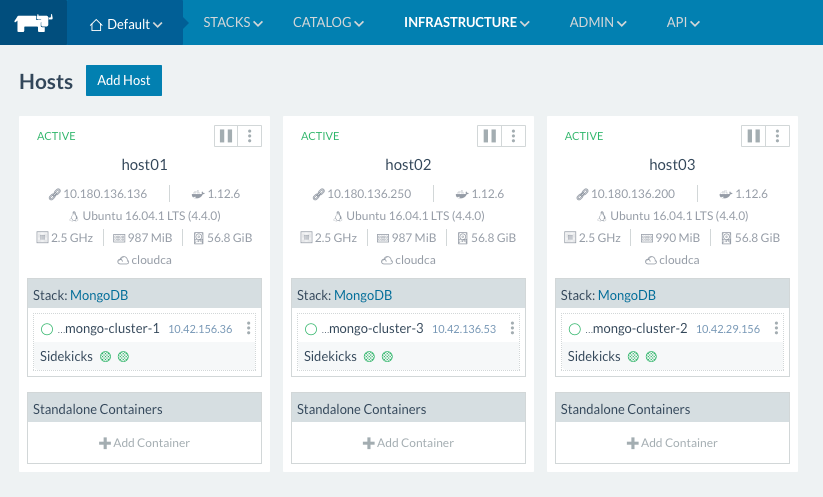 MongoDB cluster.png