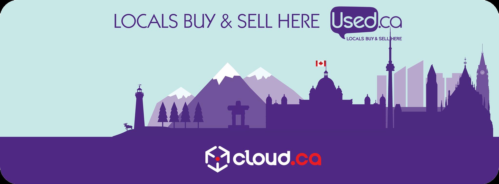 Used.ca cloud.ca skyline logos 2.png