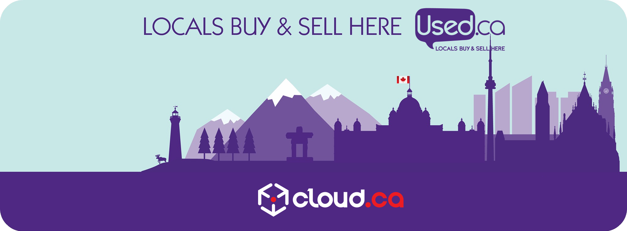 Used.ca cloud.ca skyline logos 2.png
