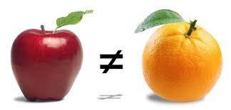applesoranges.jpg