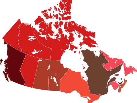 cloud.ca_Canada_map.png