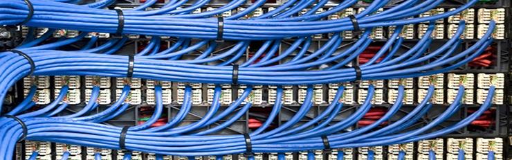 networking_resized.jpg