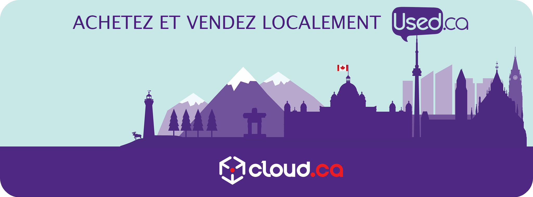 used.ca cloud.ca skyline logos 3 fr.png